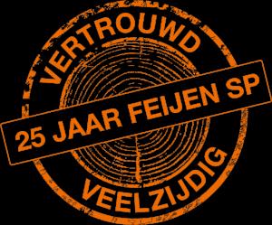 Stempel-oranje