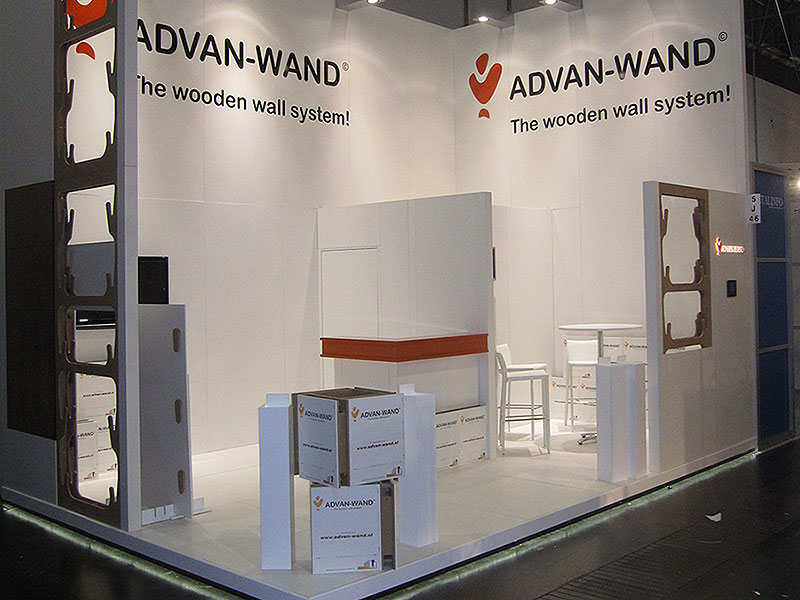 Advan-Wand